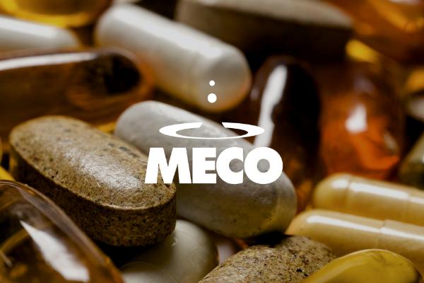 meco biopharmaceutical