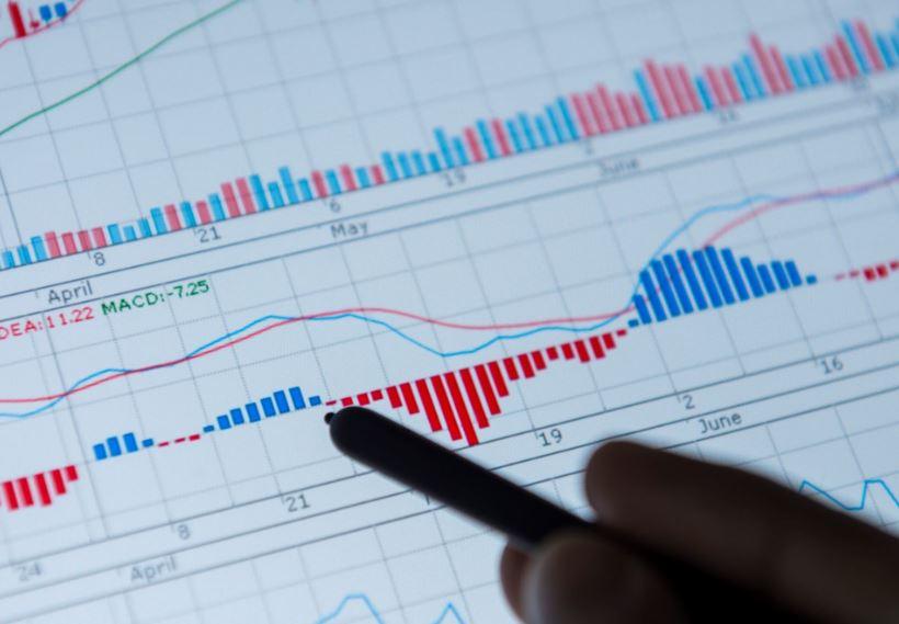 MECO smart analytics