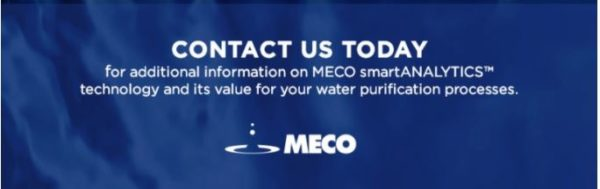 contact MECO